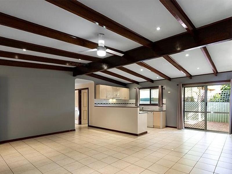 3 Eric Street, Geraldton, WA 6530