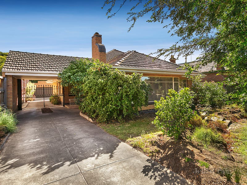 244 Buckley Street, Essendon, Vic 3040