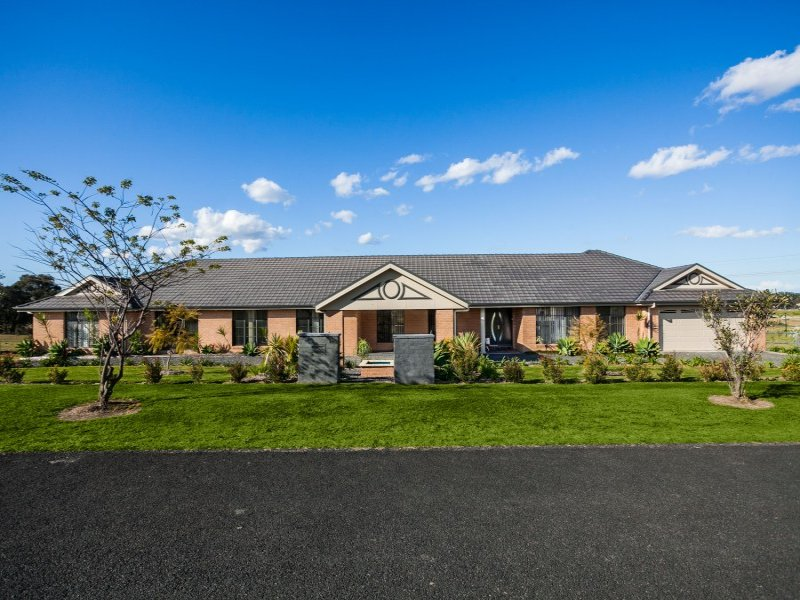 13 Larkins Lane, Yallah, NSW 2530