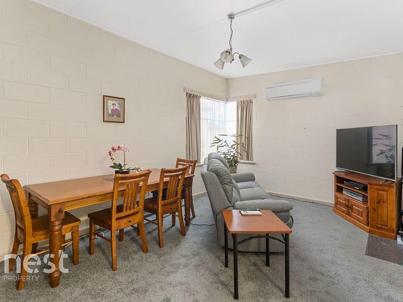 1-3/183 Melville Street, West Hobart, Tas 7000