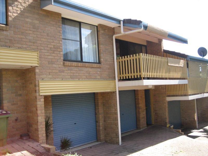 4/5 Anstey St, Girards Hill, NSW 2480