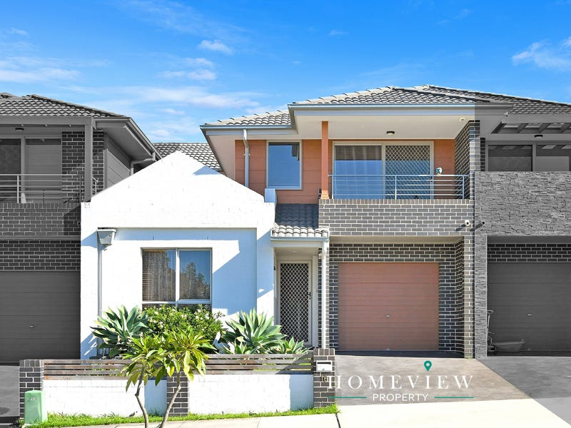 16 Boyden Street, Middleton Grange, NSW 2171