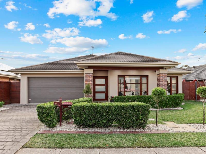 14 Willunga Avenue, Kellyville Ridge, NSW 2155