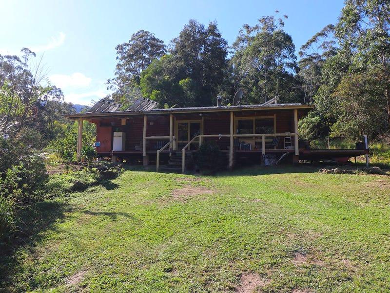 604 Hogans Road, Upper Lansdowne, NSW 2430