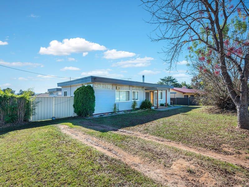 38 Belmore Street, Gulgong, NSW 2852