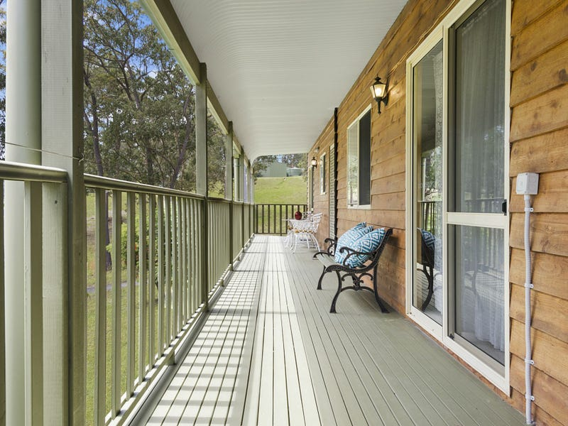 25 Yallaroi Road, Rosewood, NSW 2446