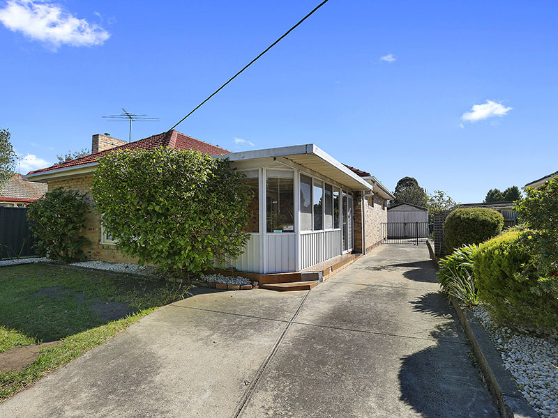 9 Norwood Street, Herne Hill, Vic 3218