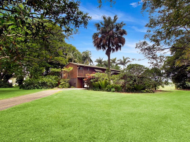 25 Walter St, Raleigh, NSW 2454