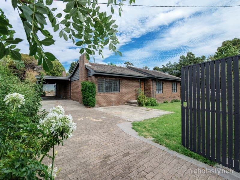 1334 Nepean Highway, Mount Eliza, Vic 3930