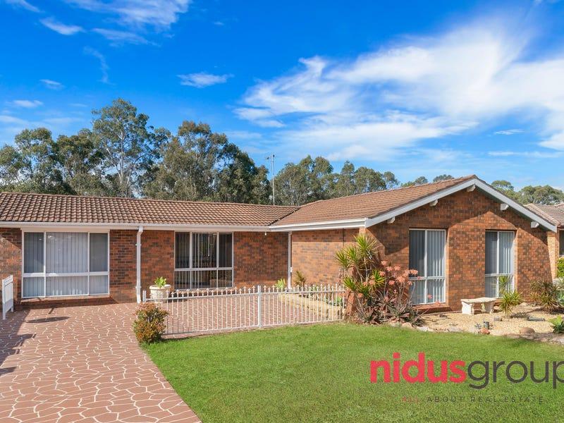 34 Warbler Street, Erskine Park, NSW 2759