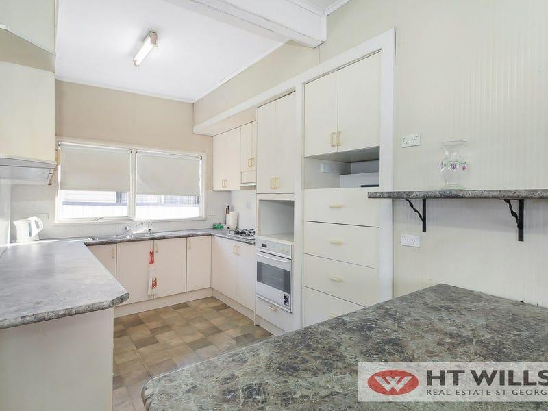 387 Forest Road, Penshurst, NSW 2222