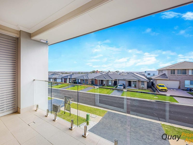 5 Cumberland Street, Gregory Hills, NSW 2557