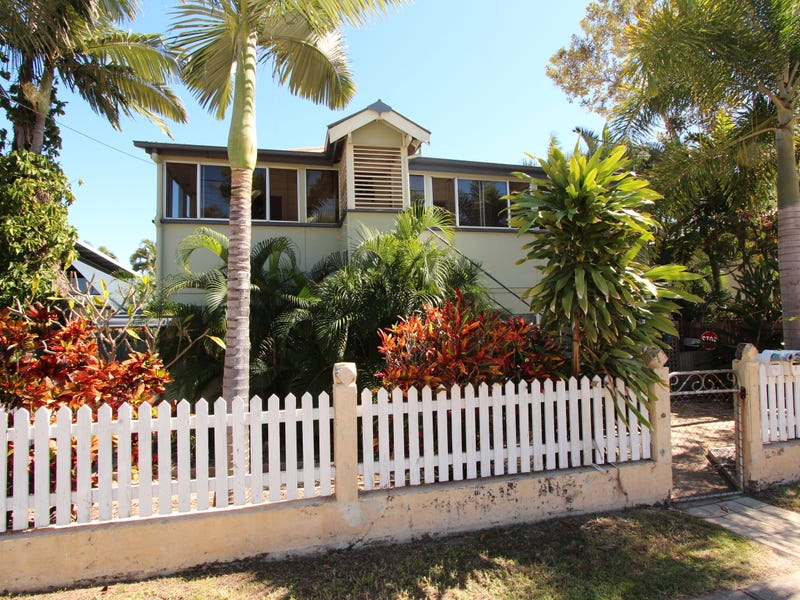 109 Tully Street, South Townsville