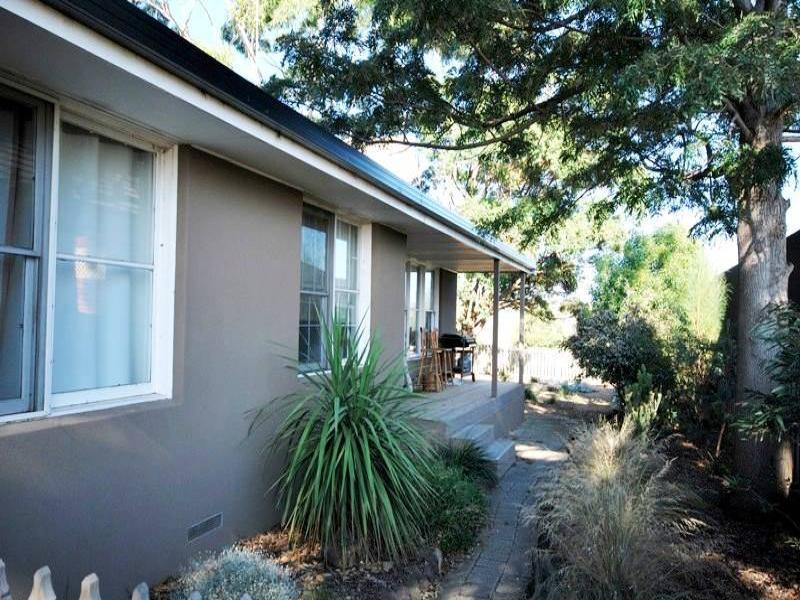 6 Kewarra Dve., Clifton Springs, Vic 3222