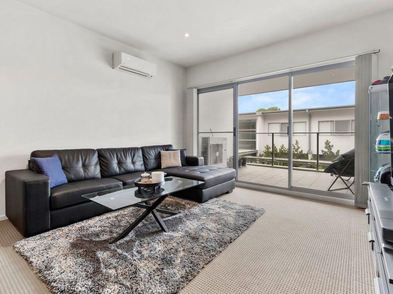 24/36 Antill Street, Queanbeyan, NSW 2620