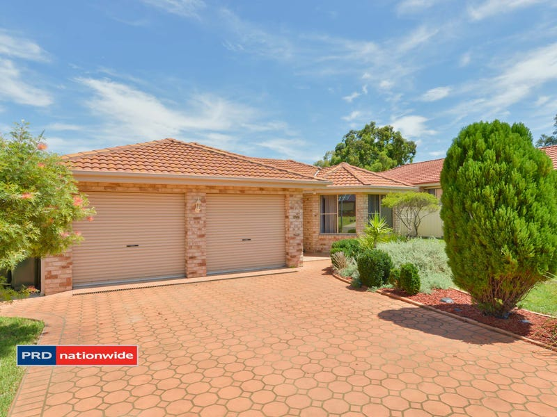 5 Finch Place, Tamworth, NSW 2340