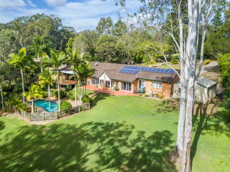 43 Birdlife Court, Nerang, Qld 4211