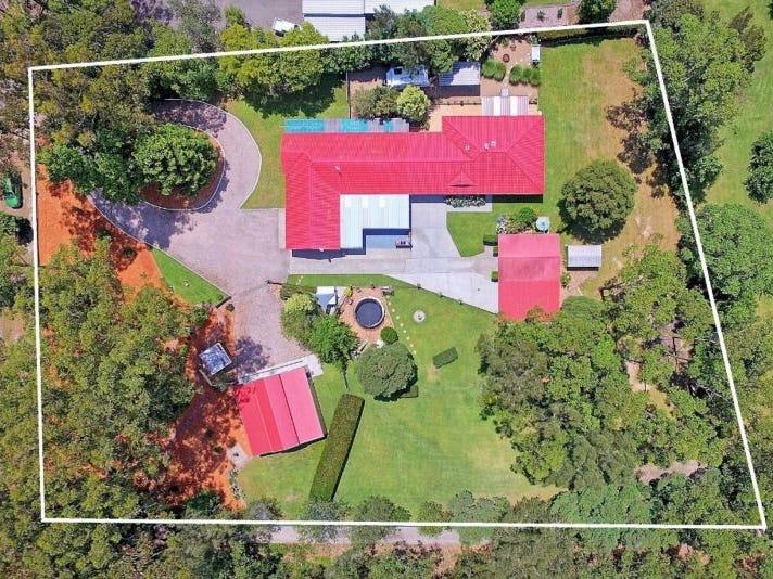 655B Woollamia Road, Woollamia, NSW 2540