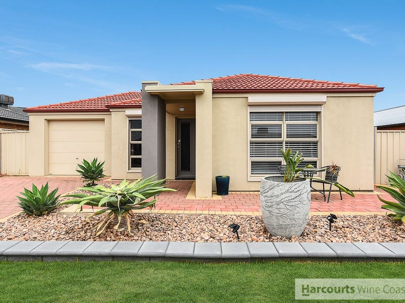 9 Star Princess Court, Sellicks Beach, SA 5174