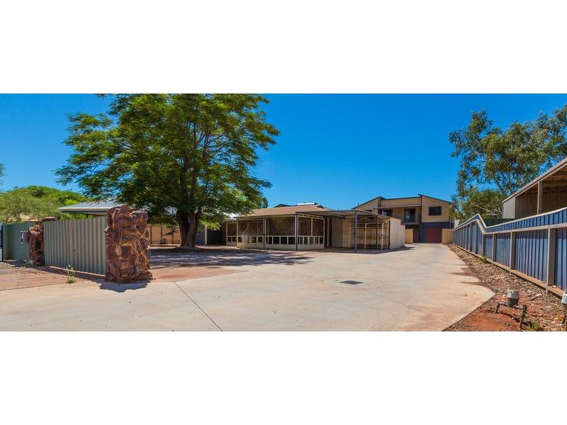 2 Draper Place, South Hedland