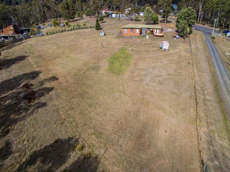 30 Shelley Street, Collinsvale, Tas 7012