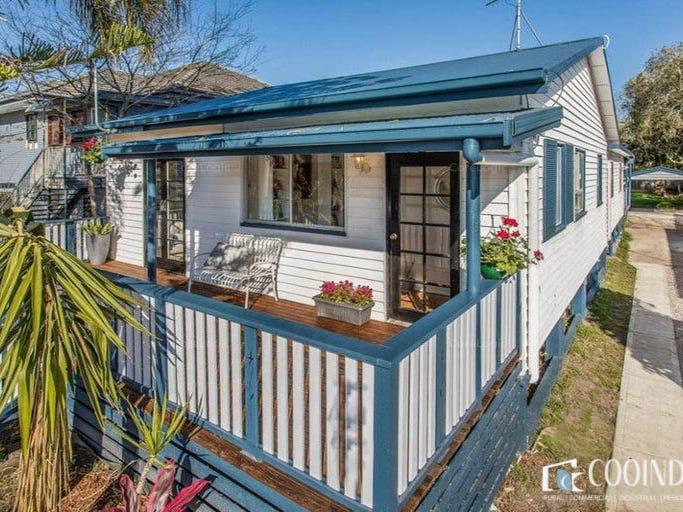 125 Elizabeth Avenue Clontarf Qld 4019 House For Rent Realestate Com Au