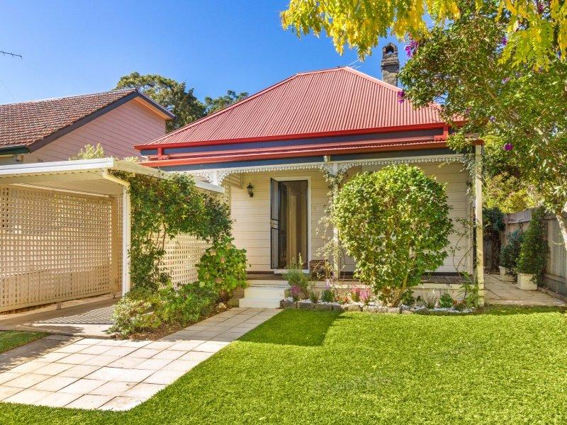 48 Balmoral Street, Waitara, NSW 2077