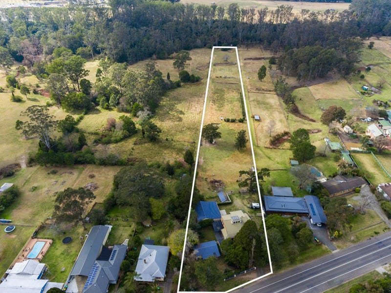 482 Freemans Drive, Cooranbong, NSW 2265