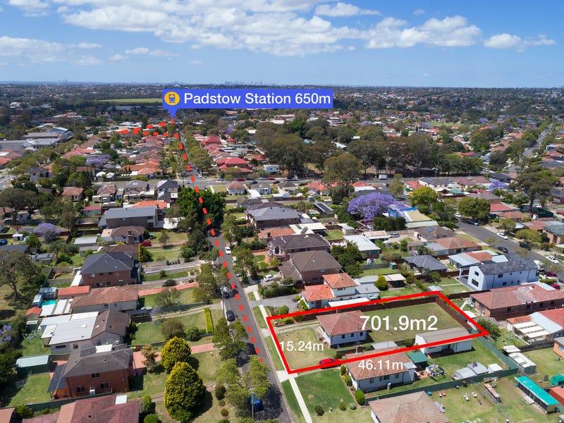 15 Barkl Avenue, Padstow, NSW 2211