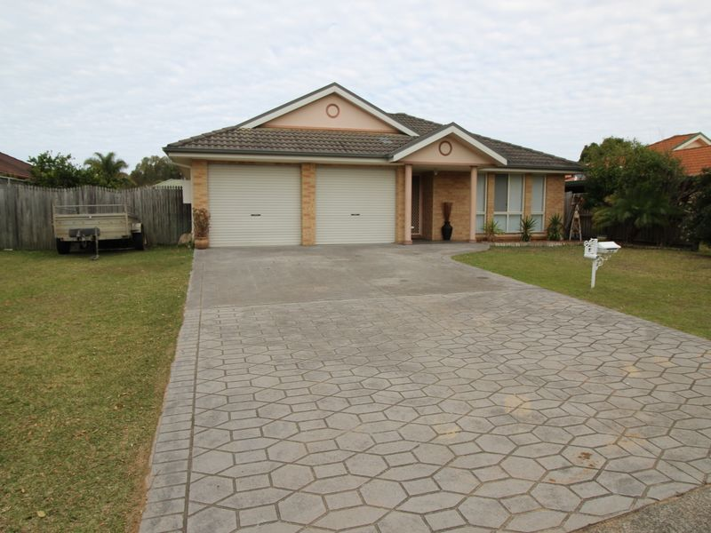 4 Compass Close, Tea Gardens, NSW 2324