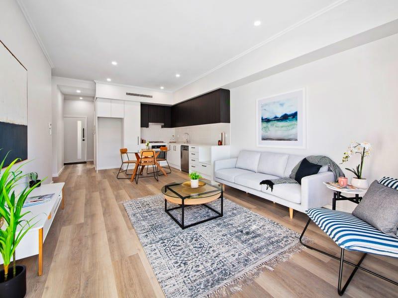 8/58 Merton Street, Sutherland, NSW 2232