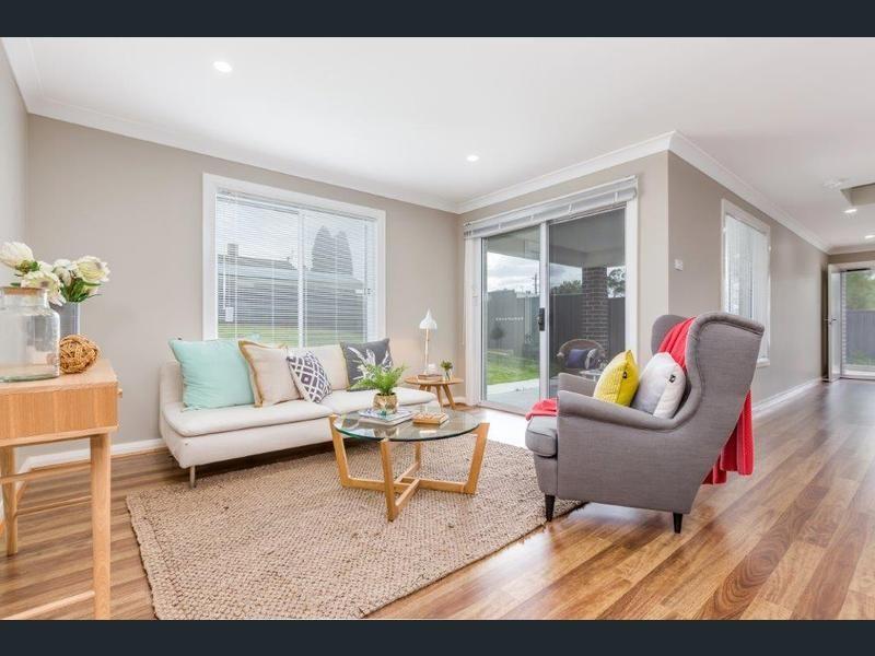 3 Charlton Street, Eleebana, NSW 2282