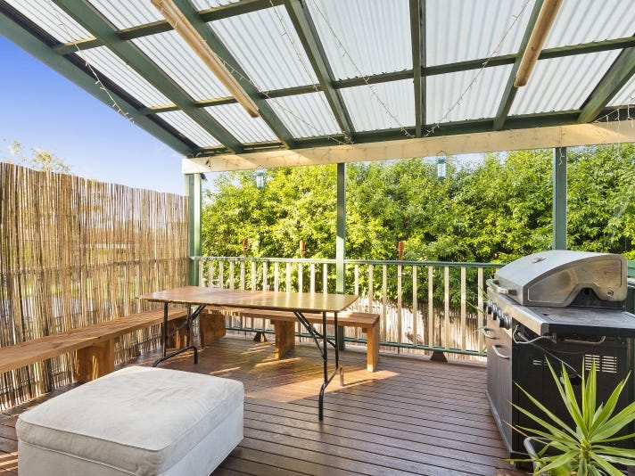 185 Warringah Rd, Beacon Hill, NSW 2100