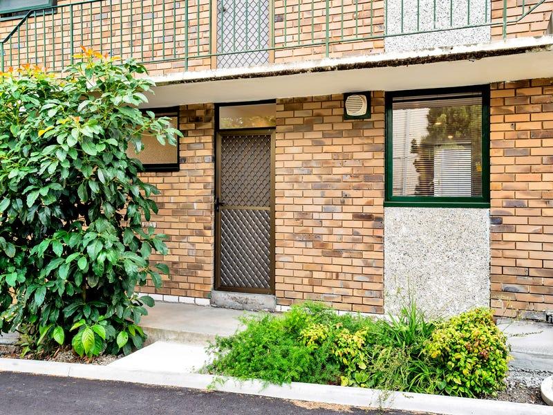 7/3 Allard Street, Brunswick West, Vic 3055