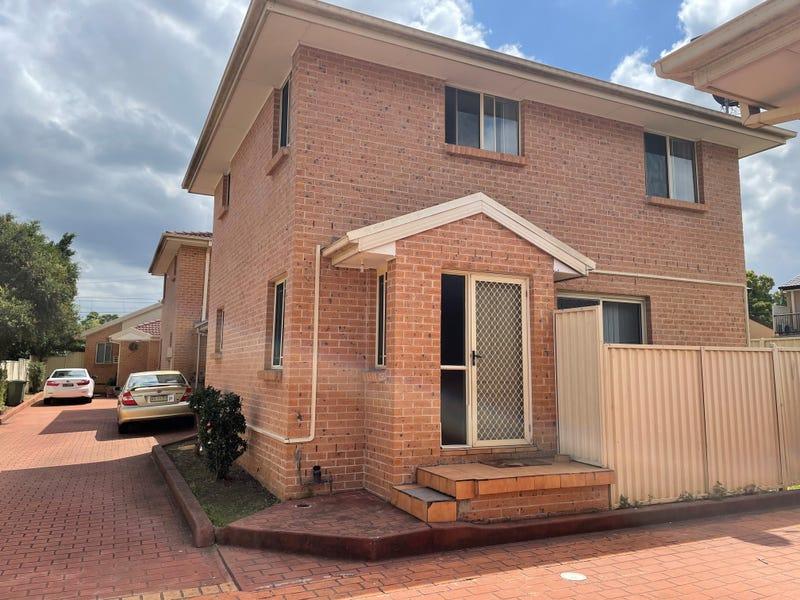 2/6 Lyndon Street, Fairfield, NSW 2165