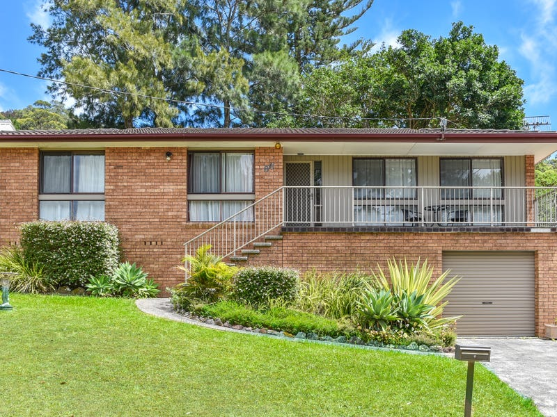 86 Lushington Street, East Gosford, NSW 2250