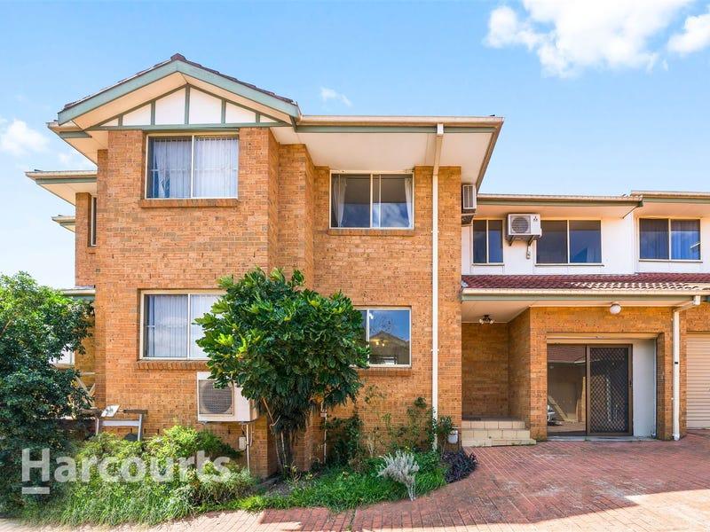 4/974 Woodville Road, Villawood, NSW 2163