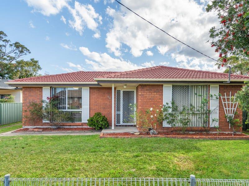 34 Clare Crescent, Berkeley Vale, NSW 2261