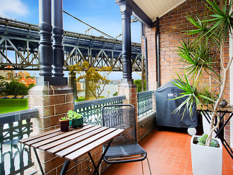 Address available on request, Milsons Point, NSW 2061