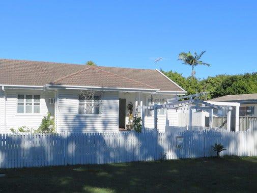 24 Bayview Terrace, Deception Bay