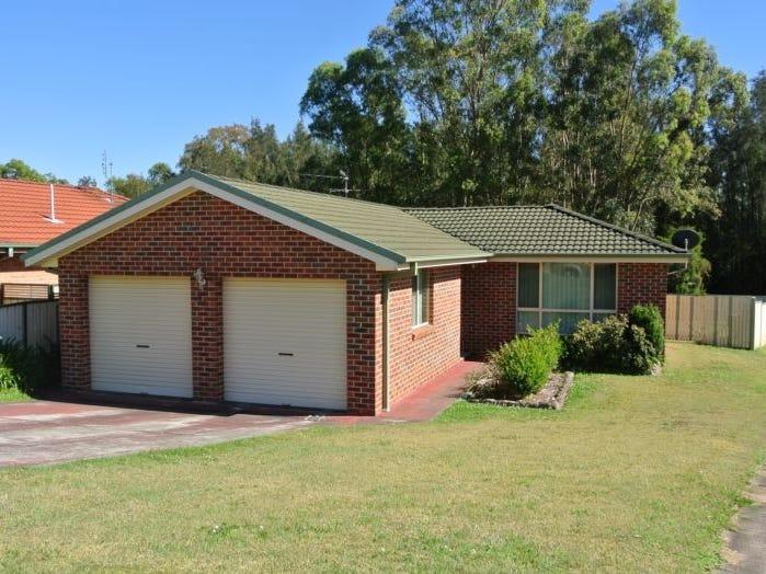 53 Holwell Circuit, Raymond Terrace, NSW 2324