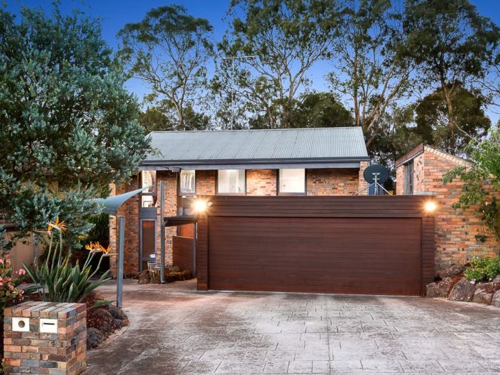 94 Gedye Street, Doncaster East, Vic 3109