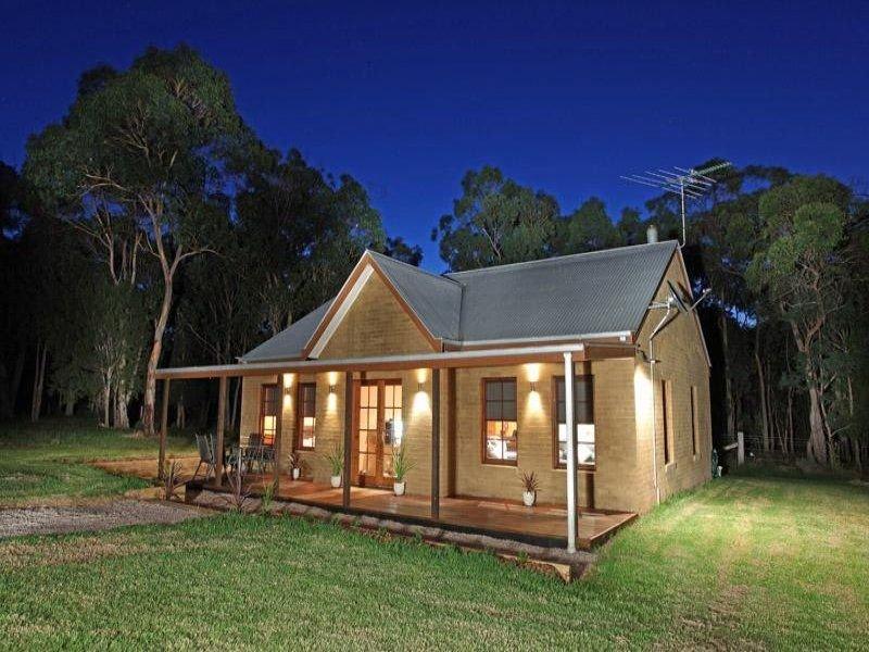 10 Lupton Road, Bargo, NSW 2574