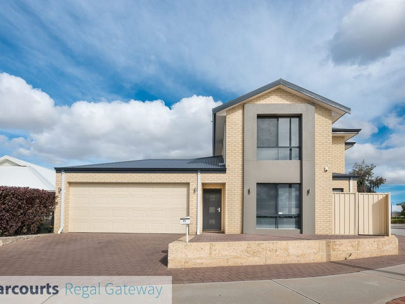 2/25 Olivedale Road, Madeley, WA 6065
