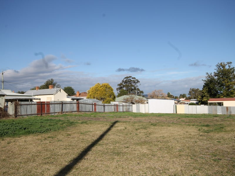 Lot 2, ALEXANDER LANE, Manilla, NSW 2346