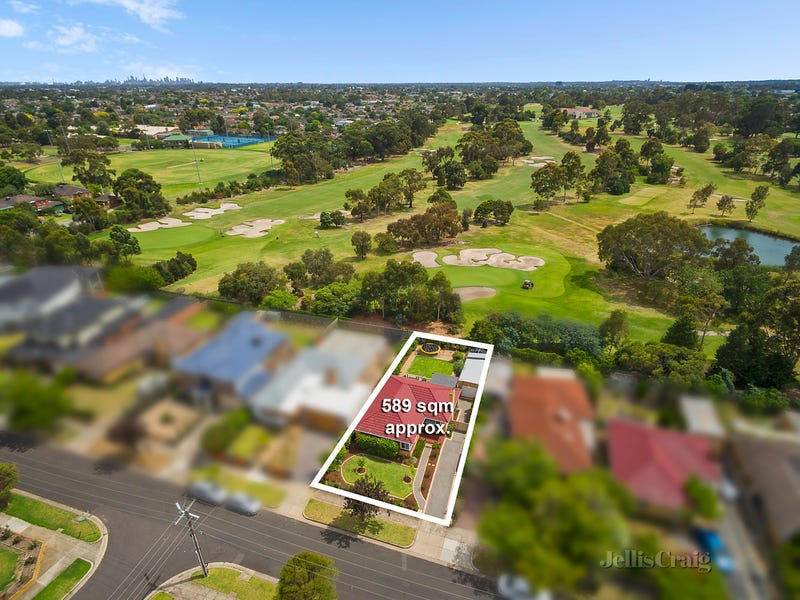 13 Greenview Court, Bentleigh East, Vic 3165