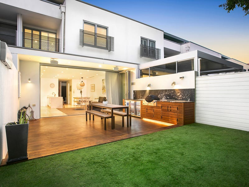 55 Hendy Avenue, Randwick, NSW 2031