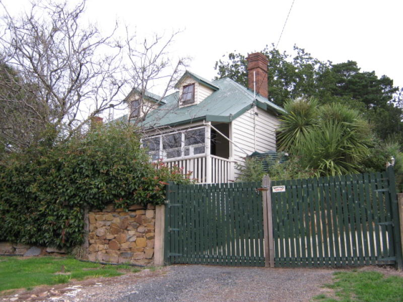 Address available on request, Deddington, Tas 7212