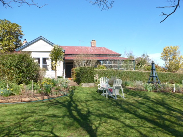 37 Legerwood Lane, Branxholm, Tas 7261