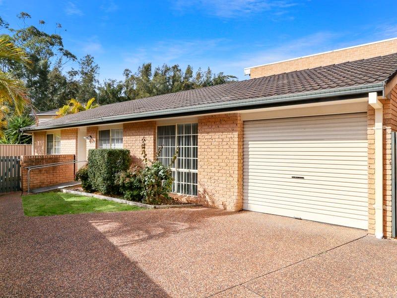 3/199 The Round Drive, Avoca Beach, NSW 2251